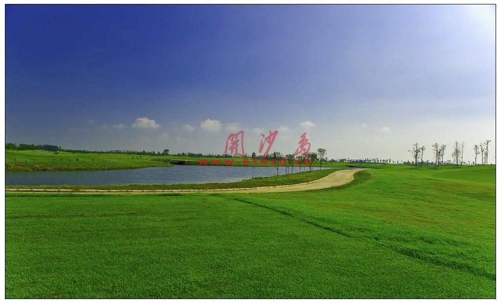 南通长江高尔夫|旅游景点|关于开沙岛|开沙岛旅游网您